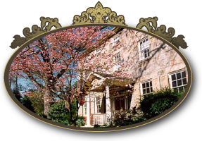 The Wayside Inn - Located in Ellicott City between Baltimore, Maryland & Washington D.C.