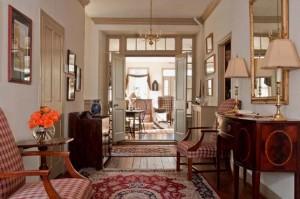 entryway-hall