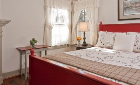 Wayside - Terrace Room