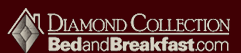 Diamond Collection logo