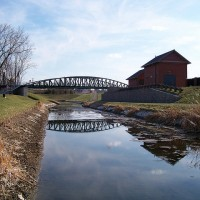Places to visit in Maryland