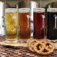 Baltimore breweries
