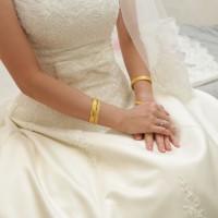 Maryland bridal shows