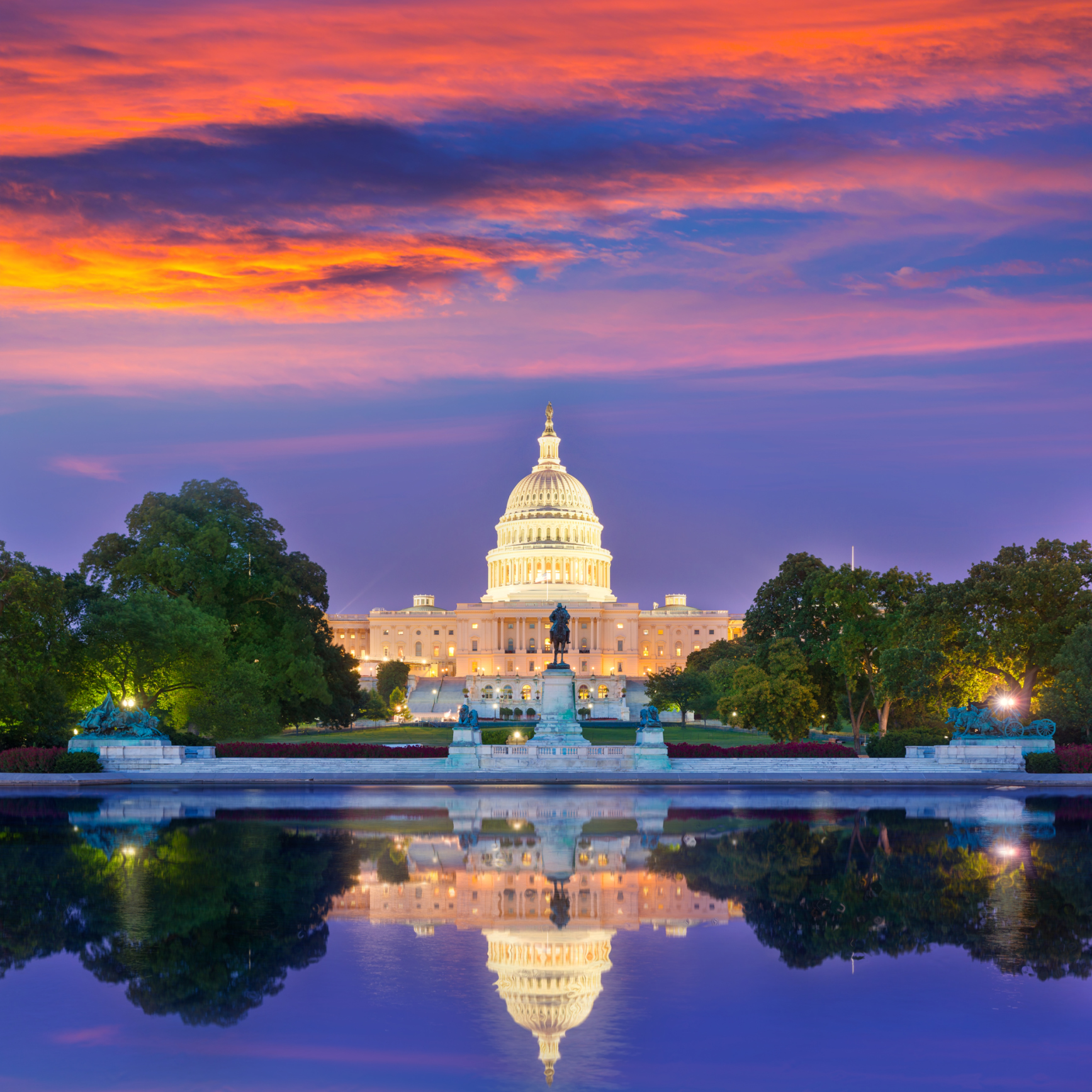 4 Of The Best Things To Do In Washington DC