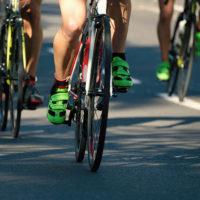 Columbia Triathlon